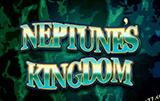 Игровой аппарат Neptune's Kingdom