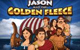 Азартная игра Ясон и Золотое Руно
