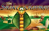 Игровой автомат The Snake Charmer