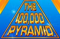 Игровой автомат 100 000 Пирамид