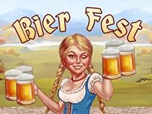 Beer Fest